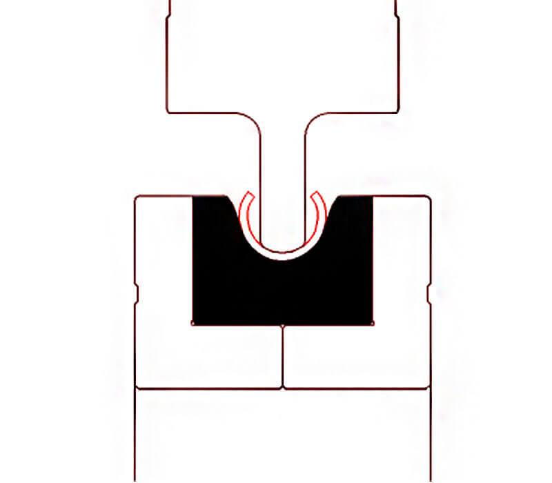 INSERTED-BD4-DWG-NH.PNG