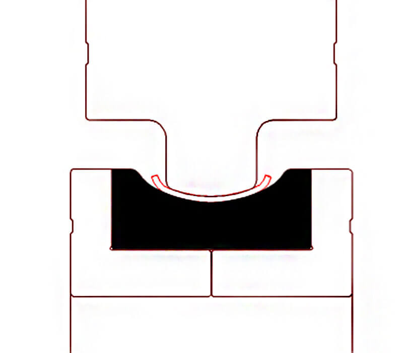 INSERTED-BD2-DWG-NH.png