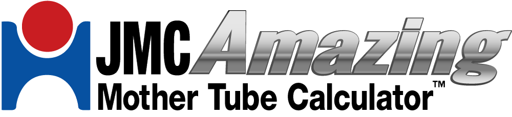 mother_tube_calc_transparent.png